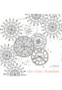 Купить - The Time Chamber. A Magical Story and Colouring Book