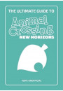 Купить - The Ultimate Guide to Animal Crossing New Horizons. 100% Unofficial