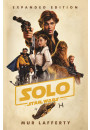 Купить - Solo. A Star Wars Story. Expanded Edition