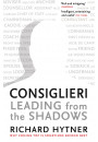 Купить - Consiglieri. Leading from the Shadows