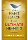 Купить -  Man's Search for Ultimate Meaning