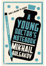 Купить - A Young Doctor's Notebook