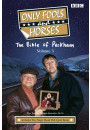 Купить - Only Fools And Horses - The Scripts Vol 3: The Feature-Length Episodes 86-96