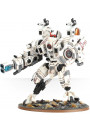 Купить - Миниатюра Games Workshop Tau Empire XV104 Riptide Battlesuit (99120113058)
