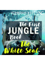 Купити - The White Seal: The First Jungle Book