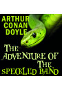Купити - The Adventure Of The Speckled Band
