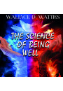 Купить - The Science of Being Well