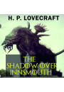 Купити - The Shadow over Innsmouth
