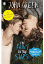 Купить - The Fault in Our Stars