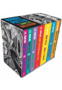 Купити - Harry Potter Boxed Set. The Complete Collection