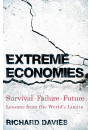 Купить - Extreme Economies. Survival, Failure, Future – Lessons from the World's Limits