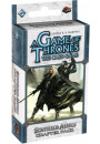 Купить - Дополнение к игре FFG A Game of Thrones LCG: Scattered Armies Chapter Pack (13388)