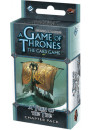 Купить - Четвертое расширение FFG A Game of Thrones LCG: A Turn of the Tide Chapter Pack (13059)