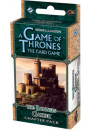 Купить - A Game of Thrones LCG: The Banners Gather Chapter Pack (13392)