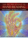 Купити - The Art and Science of Hand Reading: Classical Methods for Self-Discovery through Palmistry