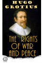 Купити - The Rights Of War And Peace