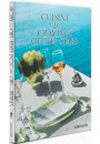 Купити - Hotel Du Cap Eden Roc. Cuisine & Cravings of the Stars