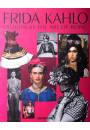 Купить - Frida Kahlo. Fashion as the Art of Being
