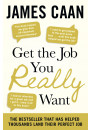 Купити - Get the Job You Really Want