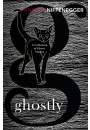 Купить - Ghostly. A Collection of Ghost Stories