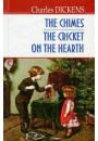 Купить - The Chimes. The Cricket on the Hearth