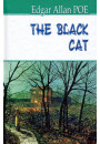 Купити - The Black Cat and Other Stories