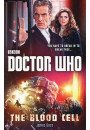 Купить - Doctor Who: The Blood Cell