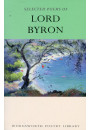 Купити - Selected Poems of Lord Byron