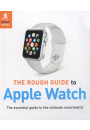 Купить - The Rough Guide to Apple Watch