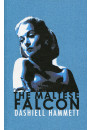 Купить - The Maltese Falcon