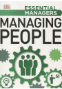 Купити - Managing People
