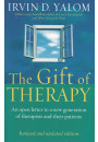Купить - The Gift of Therapy