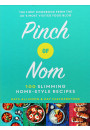 Купити - Pinch of Nom. 100 Slimming, Home-style Recipes