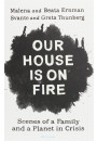 Купить - Our House is on Fire