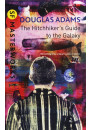 Купить - The Hitchhiker's Guide To The Galaxy