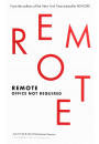 Купити - Remote. Office Not Required