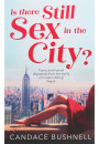 Купити - Is There Still Sex in the City?