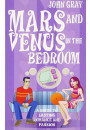 Купить - Mars and Venus in the Bedroom: A Guide to Lasting Romance and Passion