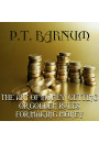 Купить - The Art of Money Getting or, Golden Rules for Making Money