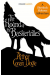 The Hound of the Baskervilles. A Sherlock Holmes Adventure