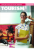 Oxford English for Careers: Tourism 1. Student's Book