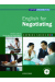 Oxford English for Negotiating. Student's Book (+ CD-ROM)