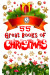 55 Great Books of Christmas