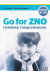 Go for ZNO Ukrainian State Exams Listening