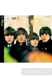 Фото - The Beatles: Beatles for Sale (Remastered) (Limited Edition DeLuxe Package) (Import)