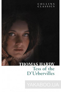 Фото - Tess of the D'urbervilles