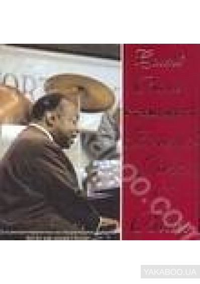 Фото - Count Basie: Greatest Hits. Forever Jazz & Blues