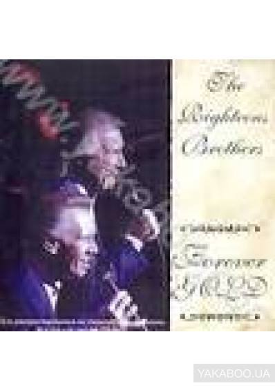 Фото - The Righteous Brothers: Greatest Hits. Forever Gold