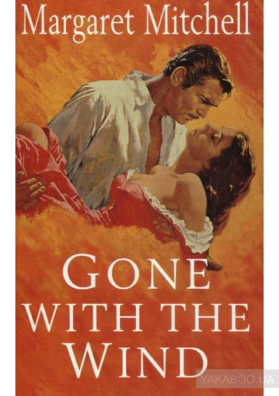 the emotional turbulences of scarlett ohara in the novel gone with the wind by margaret mitchell Nonetheless, gone with the wind has taught me invaluable lessons about matters of the heart with scarlett being such a slow learner, there are several hundred pages detailing her many missteps here are the biggest takeaways on relationships and dating from scarlett o'hara's turbulent love life.