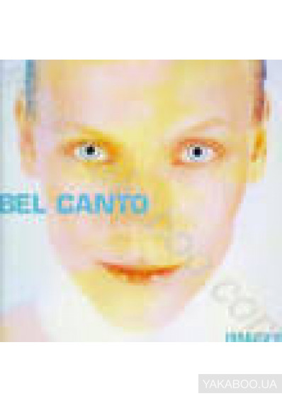 Фото - Bel Canto: Images (Import)